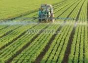 Photo de l'annonce: Cherchons financement pour projet très rentable: Produits pour l'agriculture.