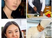Photo de l'annonce: ménage/ nounou/ garde malade/cuisiniére
