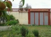Photo de l'annonce: terrain  avec maison / village arbaoua . maroc