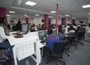 Photo de l'annonce: Offre - CDI - Besoin des profils pour centre d'appel A rabat