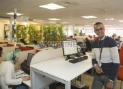 Photo de l'annonce: Recrutement de commerciaux francophones RABAT