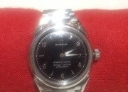 Photo de l'annonce: montre de luxe