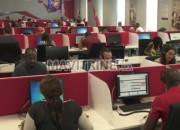 Photo de l'annonce: Téléconseiller francophone expérimenté ou débutant Rabat