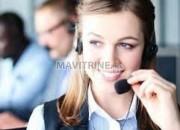 Photo de l'annonce: Téléconseillers débutants (centre d'appel )