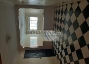 Photo de l'annonce: Appartement pour location zoubir oulfa