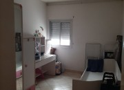 Photo de l'annonce: super appart 1 etage res mansoria 2 al qods bernoussi