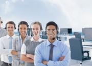 Photo de l'annonce: Recrutement de téléconseillers francophones