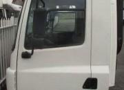 Photo de l'annonce: Cabine camion DAF