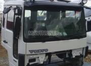Photo de l'annonce: Cabines camion Volvo