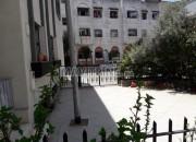 Photo de l'annonce: Appartement compléte de 100m²