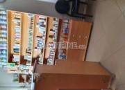 Photo de l'annonce: Vente pharmacie à oued laou