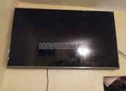 Photo de l'annonce: Télévision smart numéro 43 S5 Vietnam