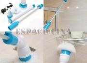 Photo de l'annonce: جهاز لغسل كل شيء  بالمنزل بسهولة وبدون تعب