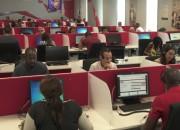 Photo de l'annonce: Offres Emploi Téléconseillers Francophones (débutant ou expérimenté)
