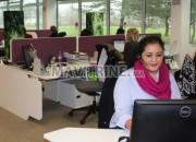 Photo de l'annonce: Offre D'emploi Centre Appel Francophone Rabat