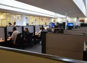 Photo de l'annonce: Importante offre d'emploi:Téléconseillers francophones