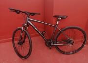 Photo de l'annonce: Vélo tout terrain en très bon état