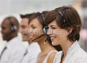 Photo de l'annonce: Téléopérateurs avec ou sans expérience