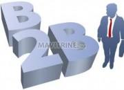Photo de l'annonce: Commerciaux et Commerciales pour un stage pré-embauche