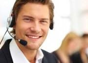 Photo de l'annonce: Téléconseillers en émission d'appel