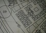 Photo de l'annonce: vente un terrai au lotissement al omrane