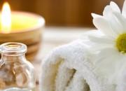 Photo de l'annonce: super massage tous type avec la spécialite massage SARAH extra relaxe
