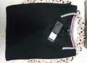 Photo de l'annonce: Des pulls pour hommes importés de la France