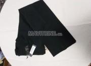 Photo de l'annonce: Pantallons pour femmes importés de la France