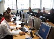 Photo de l'annonce: Centre D'appel Français Pour Les Débutants