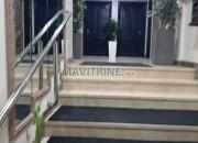 Photo de l'annonce: bel appart roche noir asc parking 3400 DH TTC