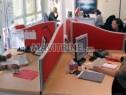Photo de l'Annonce: Vous êtes débutant(e)s dans les centres d'appels