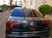 Photo de l'annonce: A vendre Citroën C5