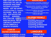 Photo de l'annonce: Cours  accélérée de langue Espagnol  Kenitra  Maroc