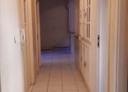 Photo de l'annonce: Appartement de 100 m2 à vendre