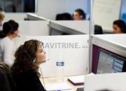 Photo de l'annonce: teleconseil francophone