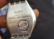 Photo de l'annonce: Swatch irony