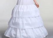 Photo de l'annonce: jupon pour robe de mariée