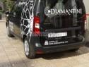 Photo de l'Annonce: Habillage vehicule
