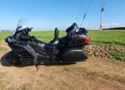 Photo de l'annonce: VEND MOTO GOLDWING  1800