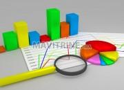 Photo de l'annonce: Soutien en économétrie et analyse statistique