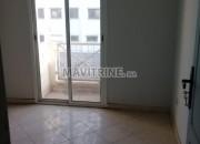 Photo de l'annonce: bel appart neuf 1 etage azhar 2200 dh ttc 66/M