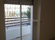 Photo de l'annonce: appart 1 etage sur  le bvd 3 CH SALON 2500 DH TTC