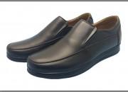 Photo de l'annonce: Chaussures Médical En vrai cuir de la marque comodo