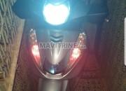Photo de l'annonce: Moto Honda SH300