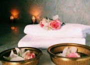Photo de l'annonce: Spa Massage a Rabat Agdal