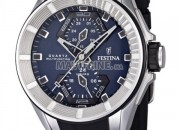 Photo de l'annonce: Montre Festina originale