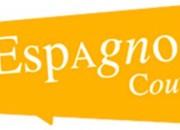 Photo de l'annonce: Cours particuliers : Espagnol