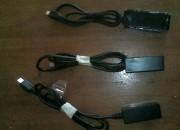 Photo de l'annonce: cable  afficheur récepteur samsat  60 et 60 plus et 100 hd mini original