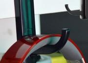 Photo de l'annonce: crochet pour des accessoire