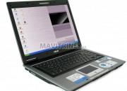 Photo de l'annonce: Pc Portable ASUS15.6  Intel 250 Disc Dur et Sac Noir Propre Complet